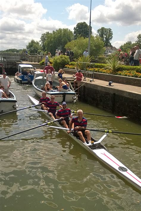 lambertville boat club henley locks row2k rowing photo of the day