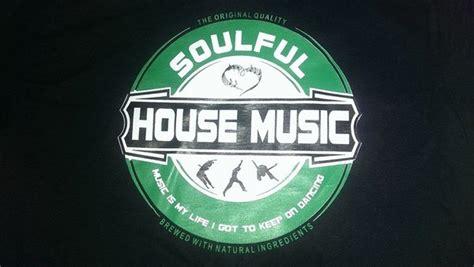music house shop men soulful house music daddyco t shirt s