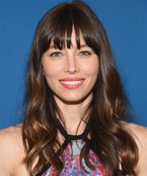Hairstyles With Bangs Pictures by The Best Hairstyles With Bangs To Copy Now