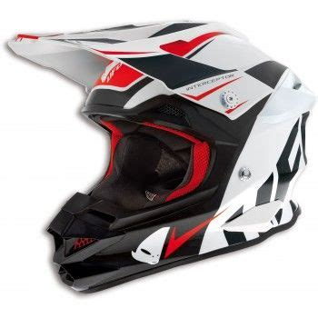 ufo motocross helmet 19 best in ufo helmets images on