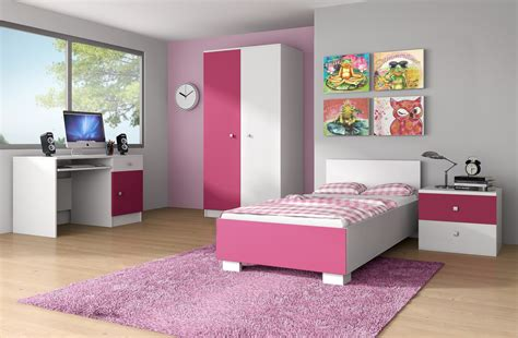 rcuprer chambre d ado fille moderne chambre fille moderne
