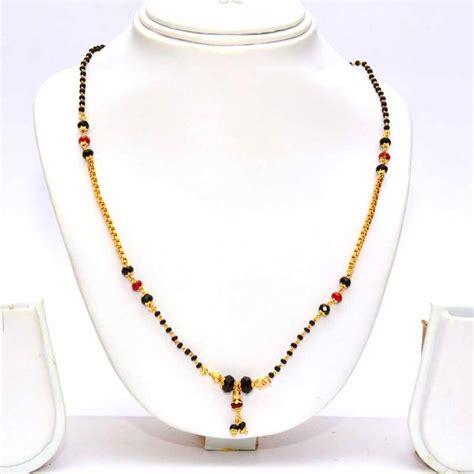 black chain designs buy anvi s black with chain design