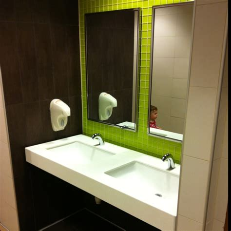 mcdonalds bathroom 62 best images about powder room on pinterest vanities