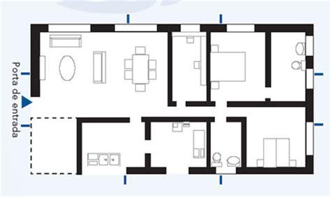 desenhar plantas de casas sonho ver minha casa decorada julho 2014