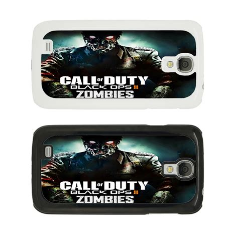 Casing Samsung S7 Call Of Duty Black Ops Ii Custom call of duty black ops 2 cover for all samsung galaxy