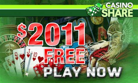 Play Free Slots Win Real Money - play return man 6 wideout best games resource