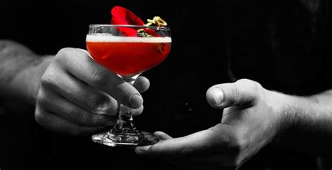 How Well Do You Cocktails by How Well Do You Your Cocktails