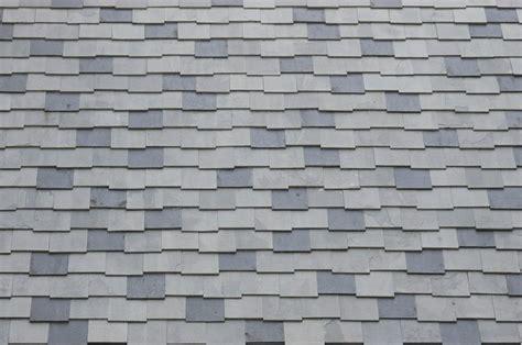 average life   asphalt shingle roof hunker