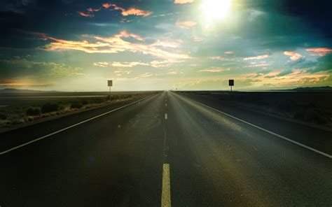 wallpaper hd road abate of florida inc peace river chapter open road hd