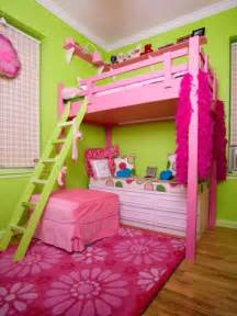 lime green and pink bedroom ideas 15 adorable pink and green bedroom designs for rilane