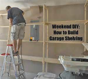 woodworking plans family handyman garage storage pdf plans