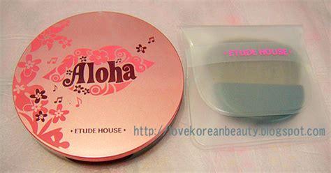 V Line Slim Maker Dari Etude House korean review etude house aloha slim v line