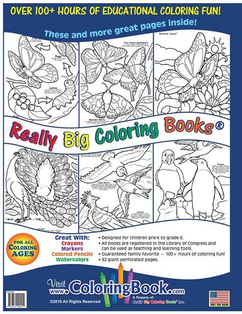 coloring book wholesale wholesale coloring books butterflies and birds