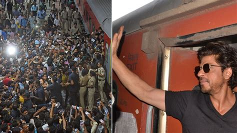 279 ipc section srk may be charged for causing a death due to negligence