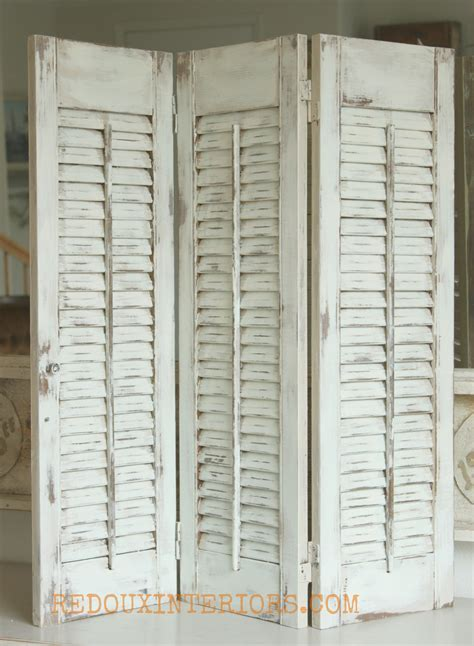 Shutters Sale Shutter Up Shutters In A Distressed State
