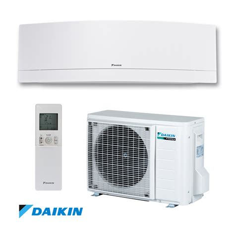 inverter air conditioner daikin emura ftxj35lw rxj35l price 0 00 eur inverters air