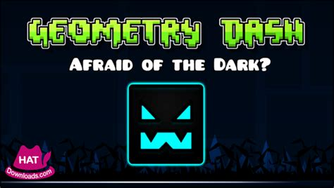 geometry dash full version free download para pc geometry dash free download pc game full version