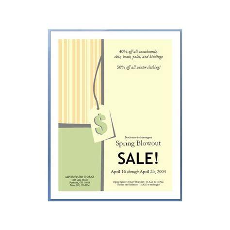 promotional marketing flyers brochures for a health fair