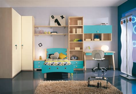 45 kids room layouts and decor ideas from pentamobili digsdigs 45 kids room layouts and decor ideas from pentamobili