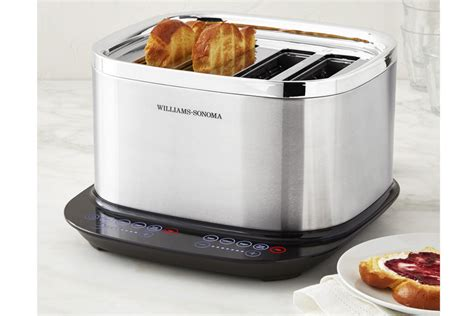 Time For A New Toaster by Toast Trend Calls For A Cool New Toaster The Seattle