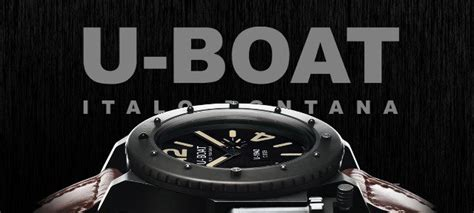 u boat brand u boat watches timepieces that transcend history