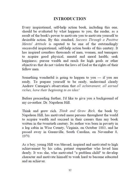 napoleon bonaparte biography free pdf napoleon hill law of success pdf