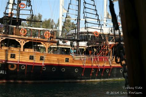 boat tour europe my travel in europe turkey boat tour manavgat