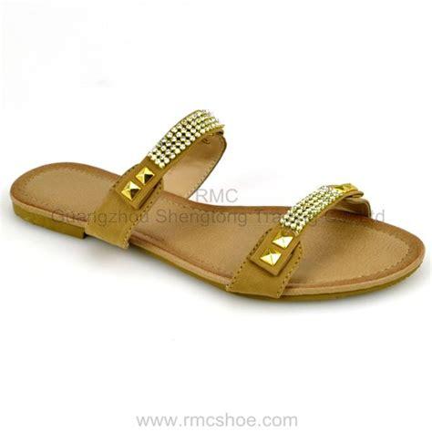 cheap sandal cheap sandal flat funky sandals shoe view