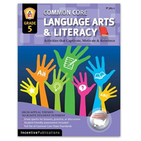 language arts 4 today grade 5 books typical course of study for grade 3 world book