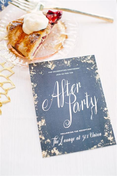 wedding reception invitation after marriage wedding after guide 11 tips to throw a