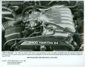 96 toyota t100 engine diagram get free image about wiring diagram