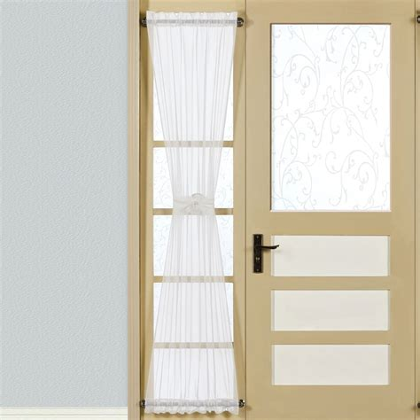 sidelight curtain company reviews sidelight curtain company complaints curtain menzilperde net