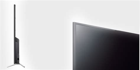 Sony Tv Led 55inch Android Tv Kdl 55w800c sony bravia 55 quot 3d hd led android tv mystore lk shopping in srilanka store