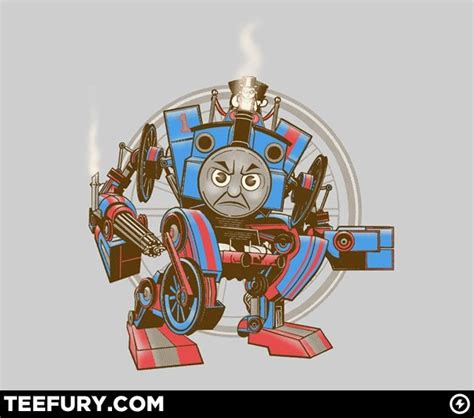 This Does Not Look 49 by This Is For All The Tank Engine Fans Out There