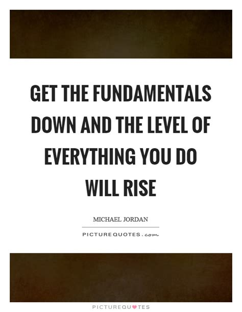 confident data skills master the fundamentals of working with data and supercharge your career confident series books michael quotes sayings 249 quotations