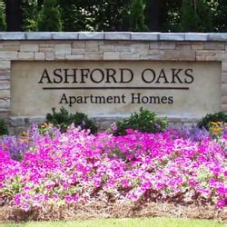 Ashford Oaks Apartments Union City Reviews Ashford Oaks Union City Ga Yelp