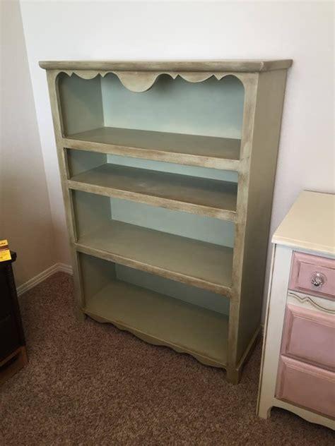 bookshelf and bookends by ballan13 lumberjocks