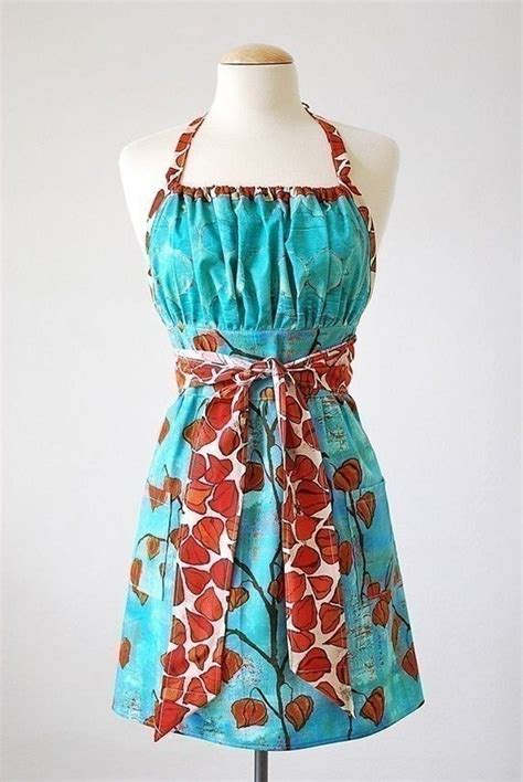 jessica steele salon aprons 98 best images about once upon an apron on pinterest