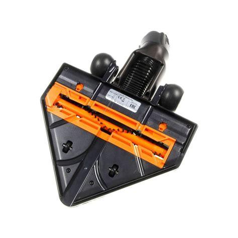 electro brosse 24v rowenta air aspirateur balai