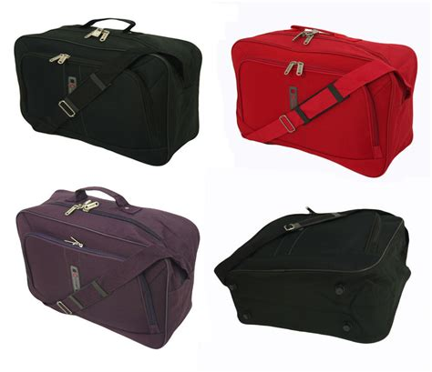 wizzair cabin baggage wizz air cabin bag luggage fits in 42x32x25cm 27