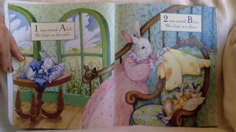 so many bunnies board book a bedtime abc and counting book books so many bunnies by rick walton miglio read by