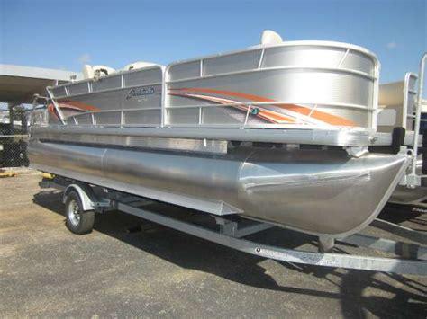 used pontoon boats dothan al sweetwater sw 2286 fc pontoon boats new in dothan al us
