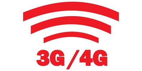 servicios ofrecidos por 3g la evoluci 243 n de las redes m 243 viles hasta el 5g