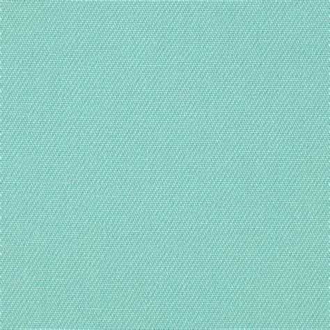 mint green upholstery fabric kaufman ventana twill solid mint green discount designer