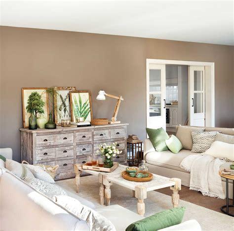 decorar paredes de un salon colores paredes 2018 color pared salon imagenes planos