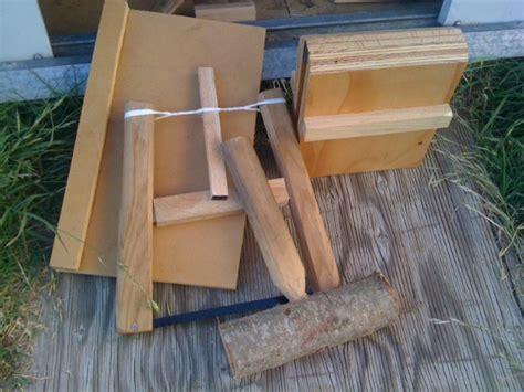 diy woodworking tools pdf diy wood tools jet 13 planer molder