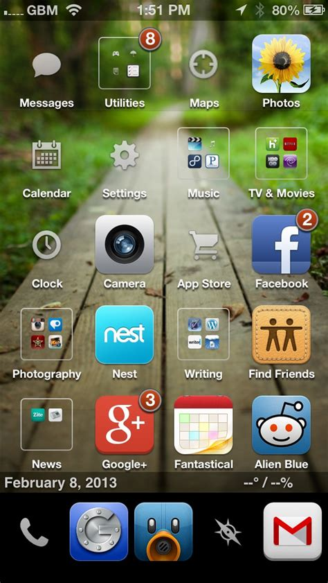 themes iphone 5 free download image gallery iphone 5 jailbreak themes