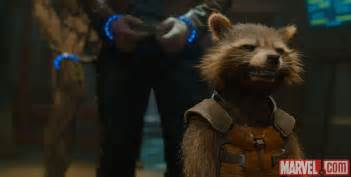 Guardians galaxy rocket 1024x517 guardians of the galaxy images