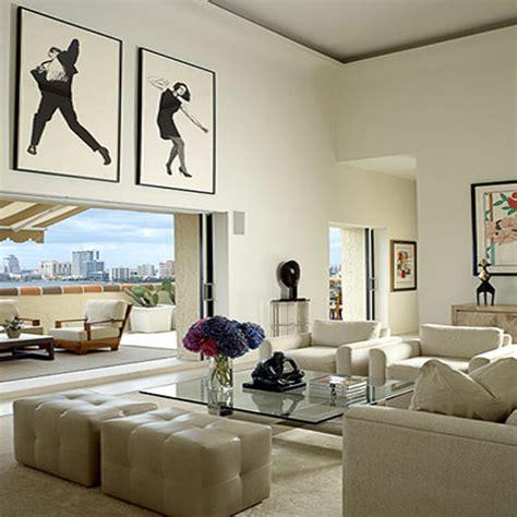 quotes  famous interior designers quotesgram