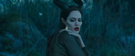 Mourns Of Jolies by Review Maleficent Pen Pals